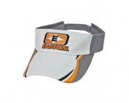 Visera Easton Pro Tour