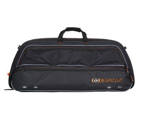 flyandarrow.com/ Funda Arco Easton Deluxe 4517
